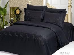 gothic bedding sets bedding set gothic king size bedding sets