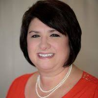 Tracie Harrison, Notary Public in Waxahachie, TX 75165