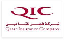 Auto Insurance Company Comparison Chart Car Insurance Dubai Compare Insurance Insurancemarket Ae