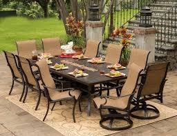 ashley furniture dining room sets beautiful tables images