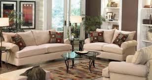 jual sofa bed bandung dengan harga bersaing