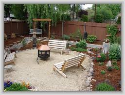front patio ideas on a budget.  Patio Marvelous Backyard Patio Ideas On A Budget F61x About Remodel Throughout  Prepare  Inside Front