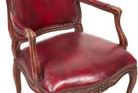 how to reupholster dining room chairs with wooden arms working around the arms of the chair is not difficult