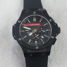 Shop 1st first copy replica watches in mumbai, india at affordable price with cod 30 day returns Hublot First Copy Watches India Online Hublotfirstcopywatchesindia Profile Pinterest