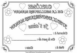 Coloriage Pour Maman A Imprimer Download Coloriage En Ligne Gratuit
