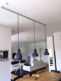 Lampe Esstisch Modern Das Beste An