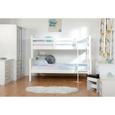 Neptune Bedroom Furniture Neptune Triple Sleeper Bunk Bed Next Day Select Day Delivery