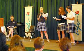 pro life essay contest winners d st louis review pro life essay contest winners d