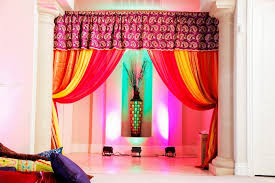 House Decoration Ideas For Indian Wedding  TopWeddingServicecomIndian Wedding Decor For Home
