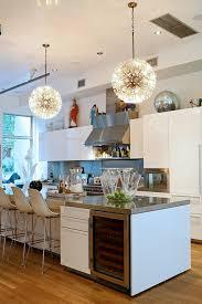gl pendant lights for kitchen dayri me