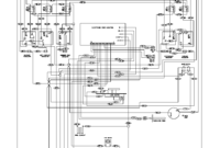 wiring diagram for air horns wirdig viking gas oven wiring diagram