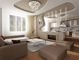 Modern Living Room False Ceiling Designs False Ceiling Designs For Living Room False Ceiling With Lights
