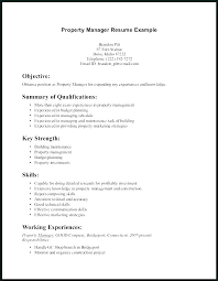 Leadership Resume Examples Cool Military Leadership Resume Examples And Leadership Resume Example
