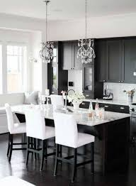 White Cabinet For Living Room Kitchen Room 2017 Small Home Kitchen Layout Brown Sofgrey Bar