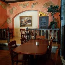 dining concord nc. photo of gianni\u0027s trattoria - concord, nc, united states. raised dinning nook dining concord nc n