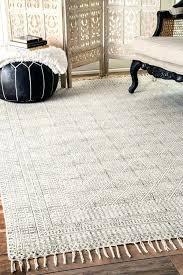 nuloom trellis rug trellis rug ivory nuloom handmade abstract trellis wool rug nuloom trellis rug