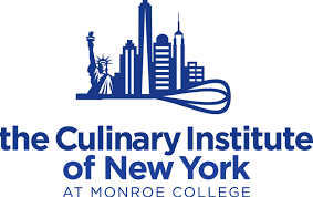 """Monroe College's Culinary Institute of New York to Host 10th Annual  """"America's Best High School Chef"""" Competition on March 10"""