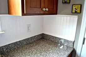 stupendous measuring for granite kitchen countertops large size of granite preferable measuring for kitchen how to