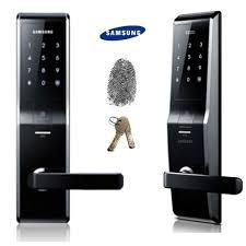 Amazon.com : Fingerprint SAMSUNG SHS-H700 New version of SAMSUNG ...