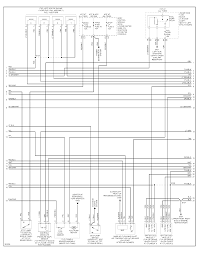cobalt engine wiring diagram wiring diagrams best pcm wiring diagram for 2007 cobalt 350z engine wiring diagram cobalt engine wiring diagram