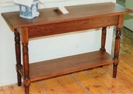 tables furniture design. Simple Furniture Side Tables High Table Tables Furniture Design High Side Table Intended Design A