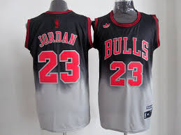 Bulls Chicago Chicago Custom Jersey Custom Bulls Jersey