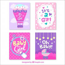 pink welcome welcome baby vectors photos and psd files free download
