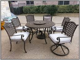 The Patio As Lowes Patio Furniture With Fancy Patio Furniture