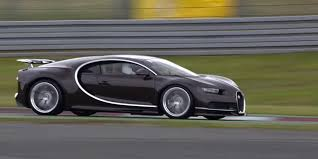 bugatti car 2018. contemporary bugatti in fact the chiron isnu0027t quite as efficient a highway traveler some of  veyron variants the final five model years 20112015 were  to bugatti car 2018 p