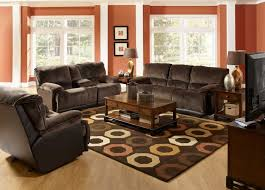 designer living room chairs. Designer Living Room Chairs Lovely Ideas Brown Sofa Paint Colors For