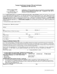 w 9 fillable form 2017 w9 template w9 form free printable blank w 9 form to print fill