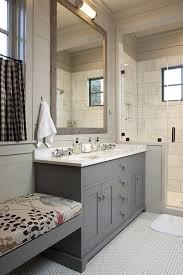 half bathroom ideas gray. Our Favorite Bathroom Upgrades Half Ideas Gray