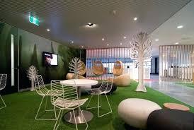 elegant design home office amazing. Home Office Ideas For Small Spaces Pinterest Elegant Best Design Cool Interior Furniture Amazing