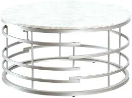 white gloss side table nz bedside silver round coffee mirrored accent tables kitchen drop dead