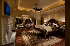 traditional master bedroom ideas. Many Kind Of Ideas You Can Bring In Traditional Master Bedroom R