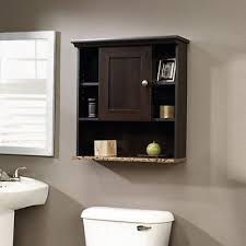 Various Bathroom Storage Cabinet Over Toilet Home Design In Cabinets