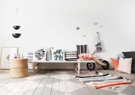 Image Chair Danish Interior Design Company Oyoy Jelanie Danish Interior Design Company Oyoy Jelanie