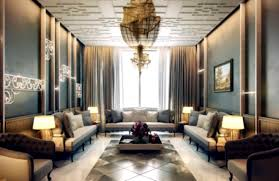 classic interior design ideas for living rooms. incredible modern classic living room with and traditional design ideas interior for rooms
