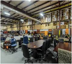 Mexicocityorganicgrowers Used Office Furniture In Elkridge Md With Used Chairs Used Desks And Homedit Used Office Furniture In Md Va Dc Discount Office Furniture