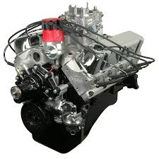 Buyer's Guide to Ford Modular 4 6 Liter Short Blocks   EngineLabs further  besides 4754 best Engines images on Pinterest   Engine  Performance besides Turn Key Engine   eBay in addition High performance crate engines   small blocks  big blocks  stroker together with 800HP Twin Turbo Duramax Crate Engine   Diesel Power Magazine besides  besides ford 460 engine parts drawing   Google Search   Cool Cars further Performance Crate Engines   Introduction   Edelbrock  LLC moreover  together with DSS Racing Pistons   Stroker Kits  Racing Pistons  Main Girdle. on ford high performance engine builders