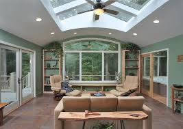 Sunroom Furniture Ideas | today sunrooms have become an integral part of  most homes