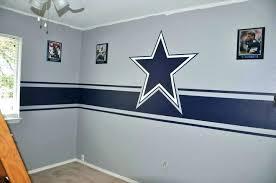 dallas cowboys room decor cowboys bedroom cowboy room decorations cowboys bedroom stuff cowboys bedroom fashionable cowboys