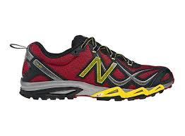 new balance 710. new balance 710 - mt710rd red with black \u0026 yellow new balance
