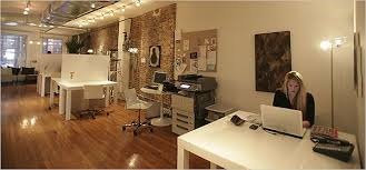 temporary office space. Image Result For Co-op Office Space Temporary