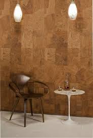 124 best unconventional cork board images on wall with regard to for walls inspirations 18