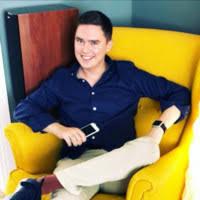 400+ perfiles de «Lowe» | LinkedIn