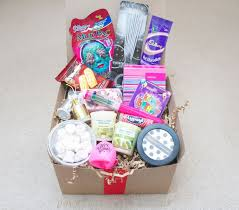Best 25 Birthday Presents For Mum Ideas On Pinterest  Mum Where Can I Buy Gift Boxes For Christmas