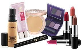 india amway artistry reflective beauty collection 77 makeup loot to nab now