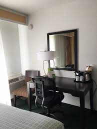 Berkeley Interior Design Awesome LA QUINTA INN BERKELEY Updated 48 Prices Hotel Reviews CA