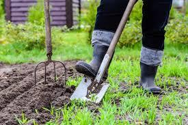 gardener job leads find local jobs in